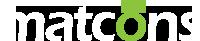 Ingrasaminte chimice Matcons logo