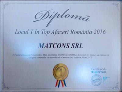 diploma-acasa